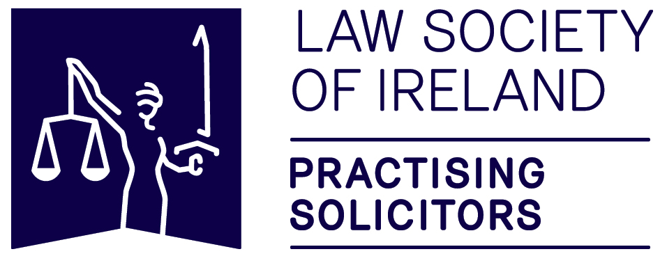Maguire Brennan Solicitors firm is a member of the Law Society of Ireland