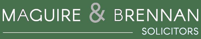 Maguire-&-Brennan-Solicitors-Claremorris-Co-Mayo-Ireland