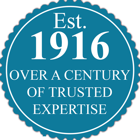 Maguire-Brennan-Solicitors-Firm-established-in-1916-New